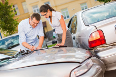 stock-photo-54427768-drivers-fill-out-an-accident-report