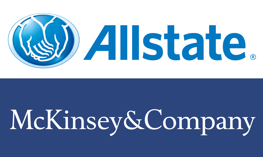 Allstate & McKinsey – Slides & Profits – Law Offices of Jason Harris in 2016