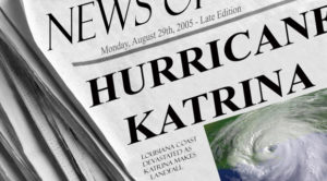 hurricane-katrina-Harris Claims Services Public Adjuster